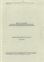 REPORT-TO-GOVERNMENTS-DUGONG-CONSERVATION-GBR-1997.pdf.jpg