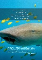 Chapter-13-Vulnerability-of-chondrichthyan-fishes-of-the-Great-Barrier-Reef-to-climate-change.pdf.jpg