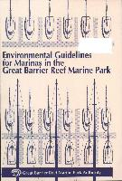Environmental-guidelines-for-marinas-in-the-Great-Barrier-Reef-Marine-Park.pdf.jpg