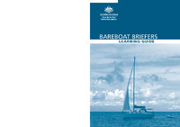 2010-GBRMPA-Bareboat-Briefers-Learning-Guide.pdf.jpg