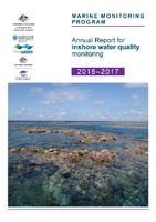 Marine-Monitoring-Program-Inshore-WaterQuality-Report-2016-2017.pdf.jpg