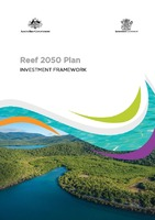 Reef 2050 Plan Investment Framework.pdf.jpg
