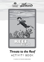 ReefBeat-Threats-to-the-Reef-activity-book-v2.pdf.jpg