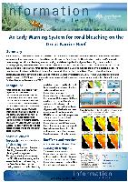 An-early-warning-system-for-coral-bleaching-on-the-Great-Barrier-Reef.pdf.jpg