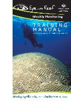 Eye-on-the-Reef-Weekly-monitoring-training-manual-A-complete-guide-to-monitoring-your-site.pdf.jpg