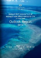 Management Effectiveness Report - GBR Outlook 2014_2014Web260614.pdf.jpg