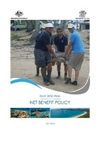 Reef-2050-net-benefit-policy.pdf.jpg