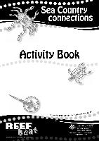 2010 Reef Beat activity book.pdf.jpg