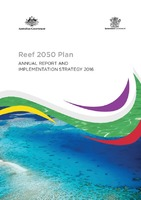 Annual-Report-Implementation-Plan-Reef-2050-Plan.pdf.jpg