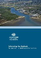 Informing-the-Outlook-for-Great-Barrier-Reef-coastal-ecosystems.pdf.jpg