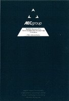 AEC-GROUP-GBR-PRELIM-DATA-MARCH-2001.pdf.jpg