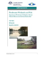 GBR wetlands report final_040305.pdf.jpg