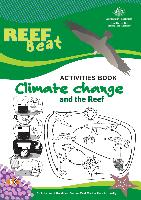 2009 Reef Beat activity book.pdf.jpg