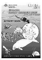 2013 Reef Beat activity book.pdf.jpg