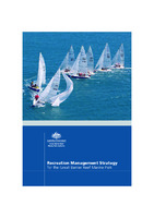 GBRMPA-Recreation-Management-Strategy-2012.pdf.jpg