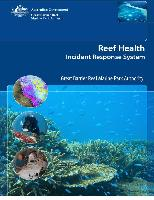 Reef Health Incident Response System_FINAL_Oct2013.pdf.jpg
