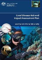 Coral Disease Risk and Impact Assessment Plan_FINAL_Oct2013.pdf.jpg