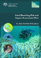 Coral Bleaching Risk and Impact Assessment Plan_FINAL_Oct2013.pdf.jpg
