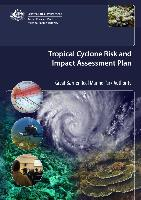 Tropical Cyclone Risk and Impact Assessment Plan_Final_Feb2014.pdf.jpg