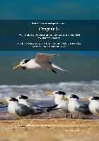 Chapter-14-Vulnerability-of-seabirds-on-the-Great-Barrier-Reef-to-climate-change.pdf.jpg