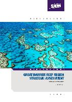 gbr-strat-assessment-independent-review-report.pdf.jpg