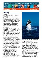 gbrmpa_VA_Humpback whale_15 September 2014_final.pdf.jpg