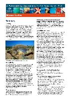 gbrmpa_VA_Marine turtle_15 September 2014_final.pdf.jpg