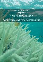 Chapter-10-Vulnerability-of-reef-building-corals-on-the-Great-Barrier-Reef-to-climate-change.pdf.jpg