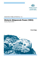 Historic-Foam-Report.pdf.jpg