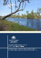 Haughton-Basin-Assessment-2013.pdf.jpg