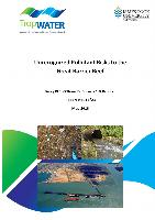 TropWATER Unrecognized Pollution Report.pdf.jpg