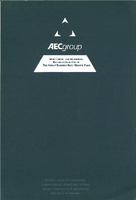 AEC-GROUP-MONITORING-REPORTING-RECREATIONAL-USE-GBRMP-DEC-2004.pdf.jpg