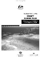 Great-Barrier-Reef-Marine-Park-draft-zoning-plan-consultation-draft-for-public-review-June-2003.pdf.jpg
