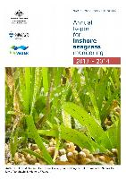 Seagrass_RRMMP_2013_14 - ANNUAL FINAL.pdf.jpg
