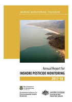 MMP-Pesticides-Report-2017-18.pdf.jpg