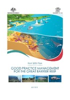Reef-2050-good-practice-management.pdf.jpg