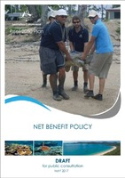 Reef-2050-net-benefit-policy-draft-for-consultation.pdf.jpg