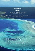 Chapter-1-Introduction-to-the-Great-Barrier-Reef-and-climate-change.pdf.jpg