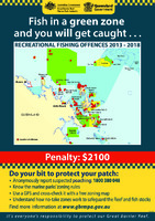 Fishing_Offences_2018_Airlie Beach.pdf.jpg