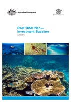 Reef-2050-plan-Investment-baseline.pdf.jpg