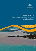 RRMMP_Synthesis_Report_2010-2011.pdf.jpg