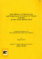 Ganter_1987_HISTORY_HUMAN_USE_CROWN_OF_THORNS_STARFISH (1).pdf.jpg