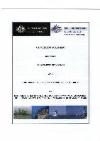 GBRMPA-management-agreement-defence-1.pdf.jpg