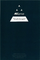 AEC-GROUP-MARKET-RESEARCH-CAPABILITY-STATEMENT-GBRMPA-DEC-2000.pdf.jpg