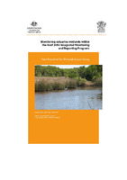 RIMReP Estuarine Wetlands Report - FINAL.pdf.jpg