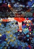 Chapter-11-Vulnerability-of-benthic-invertebrates-of-the-Great-Barrier-Reef-to-climate-change.pdf.jpg