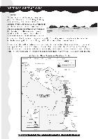defence-opreations.pdf.jpg