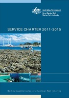 SUPERSEDED-GBRMPA-Service-Charter-2011-2015.pdf.jpg