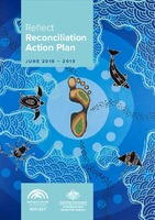 GBRMPA-Reflect-Reconciliation-Action-Plan.pdf.jpg