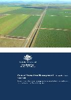 Case_study_water_planning_Burdekin.pdf.jpg